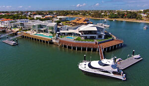 Aerial Videography and Aerial Photography - Drone Photo/Video Kingston Kingston Area image 5