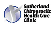 Part-Time Chiropractic Office Assistant