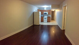 Willoughby Heights, Langley, basement 2 bedrooms