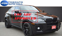 Car loan*Bad credit loans*Financing and Leasing*Apply now!