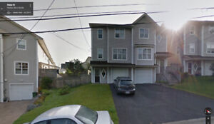 Roommate wanted for a 3 bedroom house near NSCC on Robie