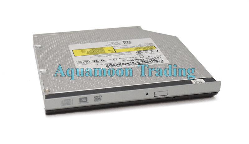 OEM Dell Latitude E5420 E5520 E5430 E5530 DVD Reader Laptop Optical Drive