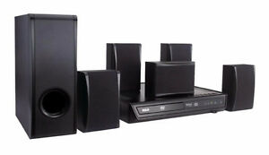 SAMSUNG SONY LG SYLVANIA SMART SOUNDBARS ,BLURAY AND HOME THEATR