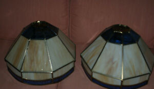 Stained Glass Lampshades London Ontario image 4