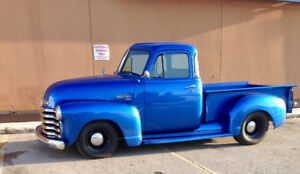 Okotoks Auction May 25-26th.  Collector Cars and Trucks!