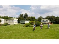Waveney caravan to rent NEW 2017 MODEL... Home from Home Breydon water Gt Yarmouth