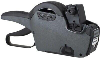 Garvey Price Gun