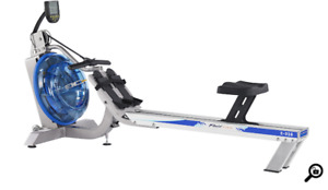 AMAZING DEAL!!! First Degree Fitness E316 Rower for sale!!