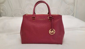 MICHAEL KORS - Sac à main / handbag