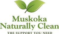 Muskoka Naturally Clean - The Support You Need