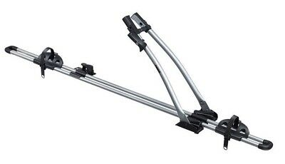 Thule Freeride 532 Roof Rack Top Mount Bike Bicycle Stand Holder Carrier New