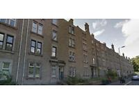 Great 1 Bedroom Ground floor Flat- Lochee Road- Dundee
