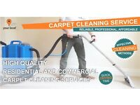 DT CARPET CLEANING SERVICE, REASONBLE PRICES, DEALS FOR MULTIBLE ROOMS 07969734522