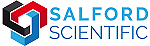 Salford Scientific Supplies Ltd