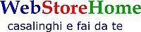 WebStoreHome