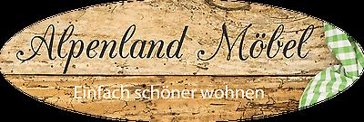 Alpenland Möbel