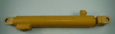 New Hydraulic Ram 280427 T140509dl2n4 286427 Unknown