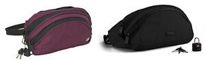 PacSafe-StashSafe-100-Anti-Theft-Urban-Leisure-Travel-Hip-Waist-Pack-All-Colors