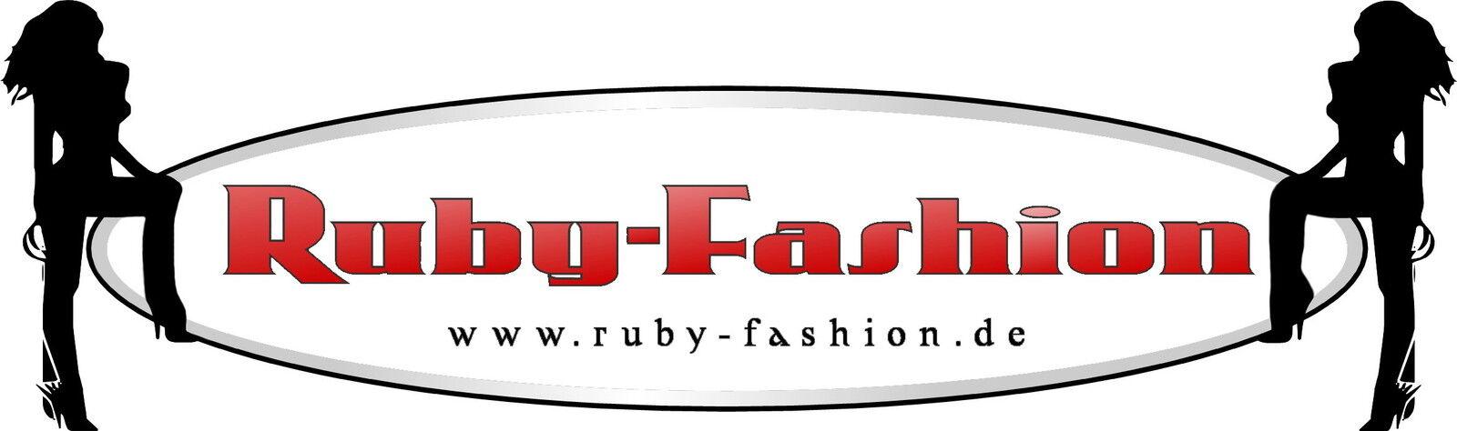Ruby-Fashion