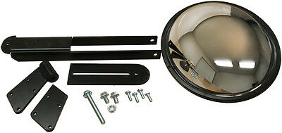 Amx19119 Mirror Extension Kit For John Deere 4030 4230 4240 4250 Tractors