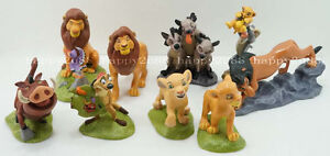 9pcs-Disney-Store-Deluxe-Lion-King-Simba-Nala-Figure-Play-Set-Christmas-Gift