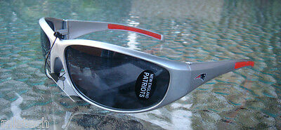 NFL Sunglasses Official Licensed Products - ALL TEAMS - Series ( WRAP )
