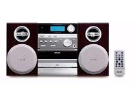 Philip MC145 Micro Hi-Fi System