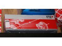 VAG Golf / Leon / A3 / Altea / Octavia etc Clutch Master Cylinder - Brand New in Box