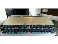 Studio signal processor