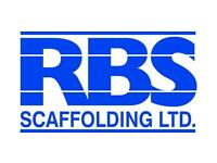 Qualified Scaffolders - Southampton and Portsmouth