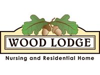 Wood Lodge Nursing Home Castlewellan STAFF NURSE Part Time, Full Time--day shifts and night shifts
