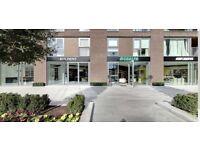Restaurant to rent, Park Street, Chelsea Creek, SW6