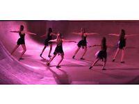 Dancer/Dance Teachers Wanted!