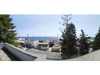 """LAST MINUTE OFFER, """"Lu Sole"""", 3 bedrooms apartment, Salento, South of Italy"""