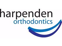 Dental / Orthodontic Nurse Required for a family practice in Harpenden