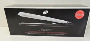 Singlepass Allure T3 Straightening and Styling Iron (73500)