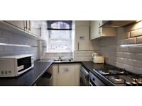 ***3 Double Bedroom Flat Located just seconds away from BOW ROAD***