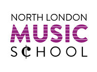 Engaging piano, cello, guitar and drum tuition in Archway, Muswell Hill, Highgate.