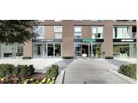Retail to Rent, Park Street, Chelsea Creek, SW6