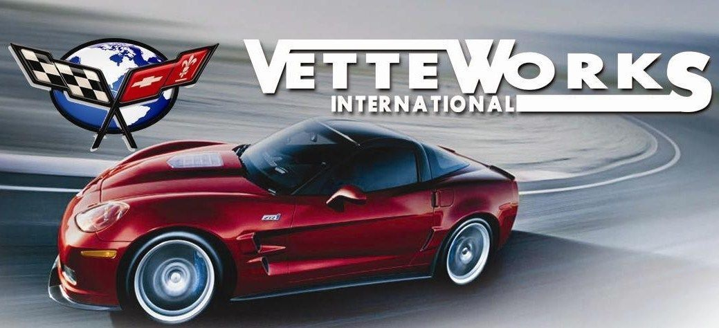 Vette Works International