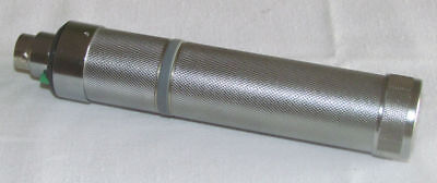 Welch Allyn 3.5v Original Dry Battery Handle 71000