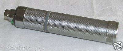 Welch Allyn Original Dry Battery Handle 71000 Brand New Worldwide Shipping