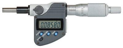 Mitutoyo 350-352-10 1 Digimatic Micrometer Head