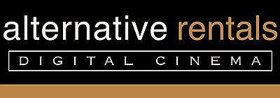 alternativerentals