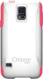 Samsung Galaxy S5 NEO or S5 ..OTTERBOX