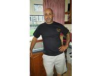 handyman vitor goncalves