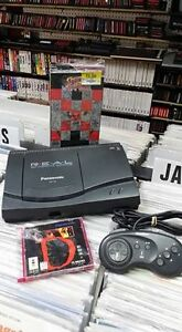 Milton Ont retro game store is buying cash paid