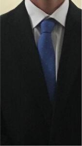 Mens Suit Cottesloe Cottesloe Area Preview