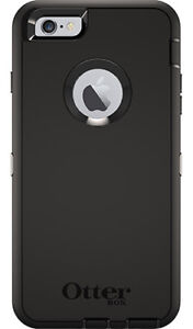Otterbox Defender Series for Iphone 6plus