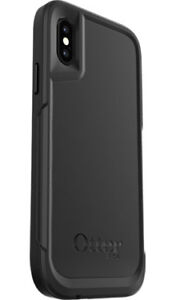 IPHONE X OTTHERBOX BRAND NEW PURSUIT SERIES CASE